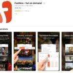 台湾5つ星アクティビティ予約アプリ「FunNow」~ 厳選された事業者3,000以上!