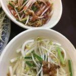 【 台湾 麺 料理 】麺の種類から料理の仕方、具の種類まで解説