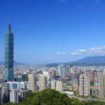 【台北フリープラン Vol.1】 初めての台北旅行おすすめプラン〜間違いない3泊4日の過ごし方