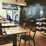 【台湾 朝飯】麦味登内湖園区店 ~ 美味しくて、安いブランチ店のご紹介!