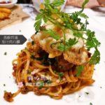 【桃園 グルメ】Mr. Onion天蔥ステーキ(桃園廣豐店)