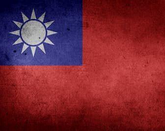 taiwan-real-flag