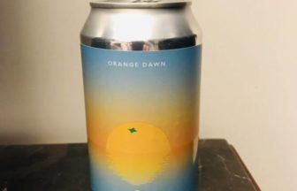 台湾 ビール