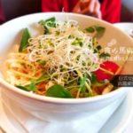 【美侖商旅のカフェレストラン】Cafe49