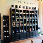 【日月潭 紅茶】日月老茶廠〜ガイドや食事、買い物も楽しめます!