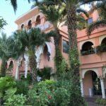 墾丁 ホテル – 人気の 台湾 ビーチリゾート「Amanda Hotel」〜 南湾ビーチまで徒歩10分
