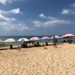 台湾ビーチ 〜 墾丁で「 台湾のハワイ 」発見!!台湾 海水浴 を楽しもう!
