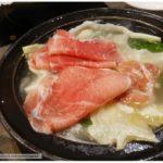 【台湾 火鍋 おすすめ】ラボの鍋料理?!台南「石研室」に入ってみましょう!