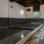 【北投 温泉】素朴な歴史ある温泉を日帰りで楽しめる「瀧乃湯」に行ってみた!北投温泉博物館もぜひ足を運んでみよう