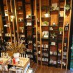 【台湾 本屋】180日間限定の一期一会の「和平青鳥書店」!