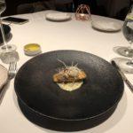 【台北 ステーキ】ホテルプロバーブズ台北の「TK Seafood&Steak」は絶品!