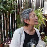 台湾での新型コロナ危機への対応〜台湾人の物語【 御書房 芸廊 】