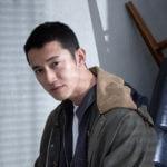 台湾俳優 吳慷仁 のドラマ作品 | 華麗なるスパイス | 彼岸の花嫁 | 悪との距離 |