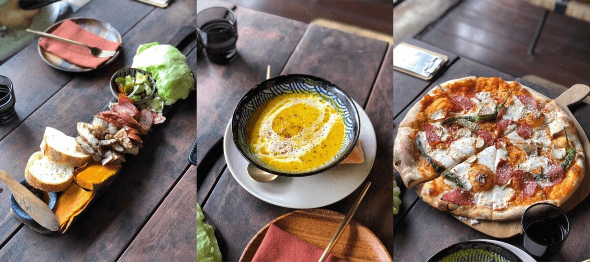 Hana廚房