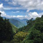 【嘉義 観光】おすすめ スポット – 阿里山、寒溪呢森林人文叡地、Hana廚房