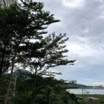 台北 淡水 親子で丸一日遊べる高級温泉ホテル!淡水 藴泉庄(YUN Estate Hotel)