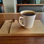 淡水 カフェ